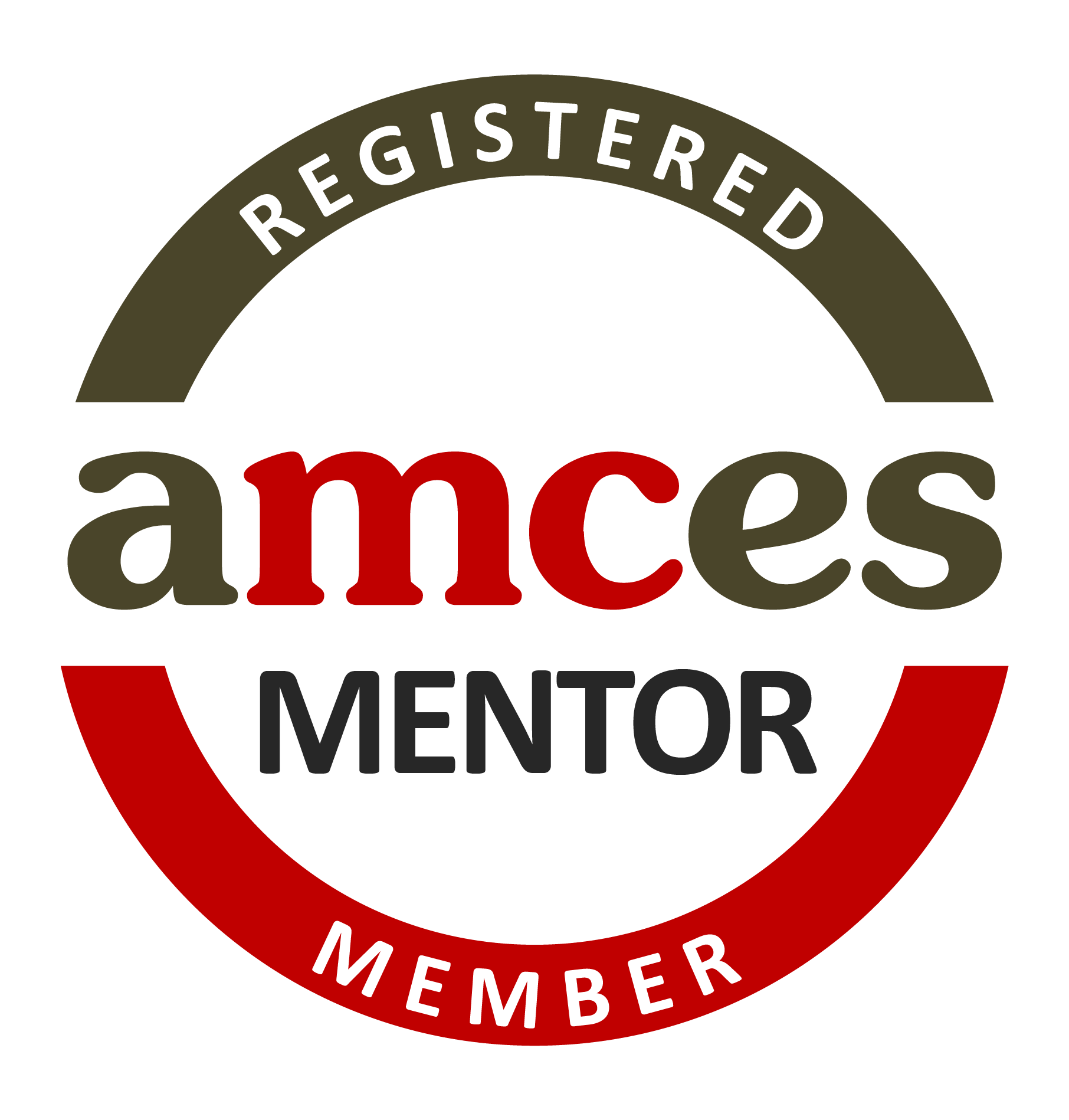 Acmes Mentor Registered